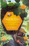 Swarm Tree @christianherbal