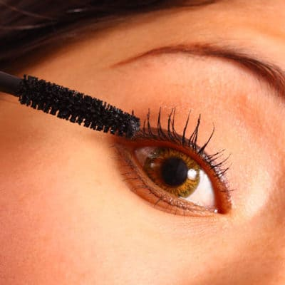 Eyelash Growth Serum Recipe