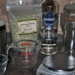 The Herbal Medicine Maker's Handbook Review
