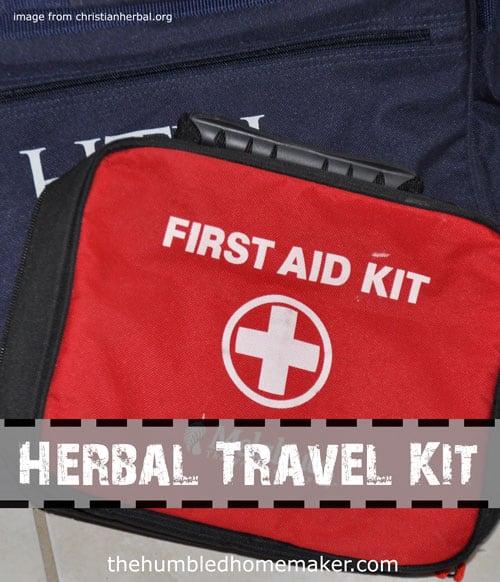 Herbal-Travel-Kit @jasminejlucero