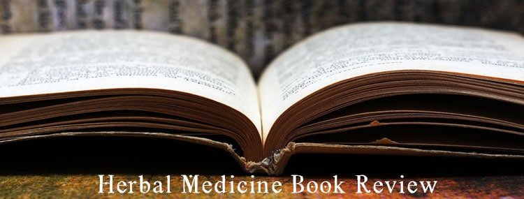 herbal-medicine-book-review
