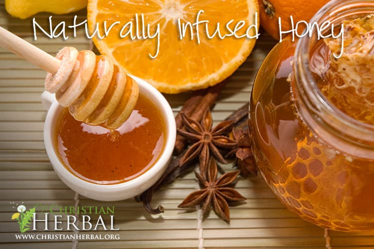 naturally-infused-honey